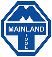 Mainland Tool and Supply